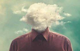 В чем может быть причина появления тумана в голове