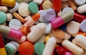 5 групп нерецептурных лекарств, вызывающих привыкание Источник: https://womanadvice.ru/5-grupp-nerecepturnyh-lekarstv-vyzyvayushchih-privykanie