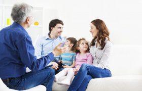 Психотерапия для решения проблем со здоровьем