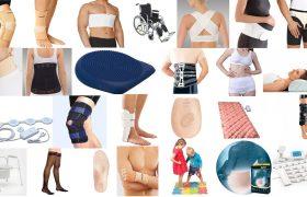 Где лучше купить ортопедические товары