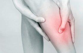 Как избавиться от боли в суставах с помощью упражнений