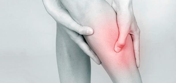 Жгучие боли, жжение в теле и конечностях