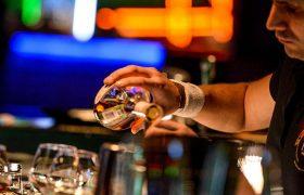 Существует ли безопасная доза алкоголя?