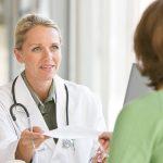 Что такое грудной остеохондроз: причины, последствия