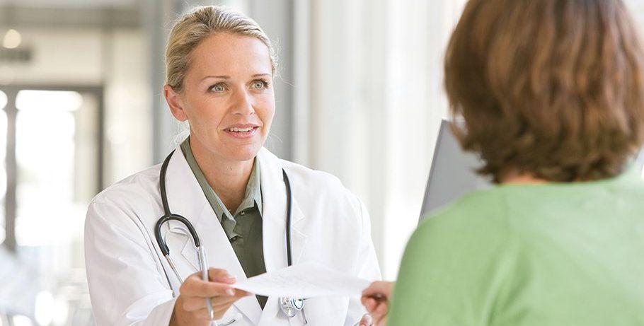 Симптомы и лечение редкого заболевания — миозита