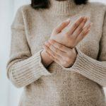 Как диагностировать и лечить боковой амиотрофический склероз