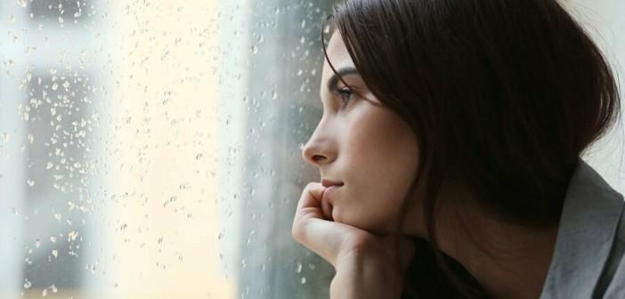 Многие люди в текущем году могут столкнуться с аффективным сезонным расстройством