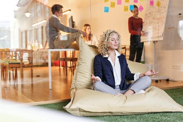 10 советов которые помогут сохранять спокойствие в новогодней суете