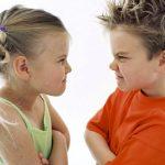 Психологические тренинги для подростков