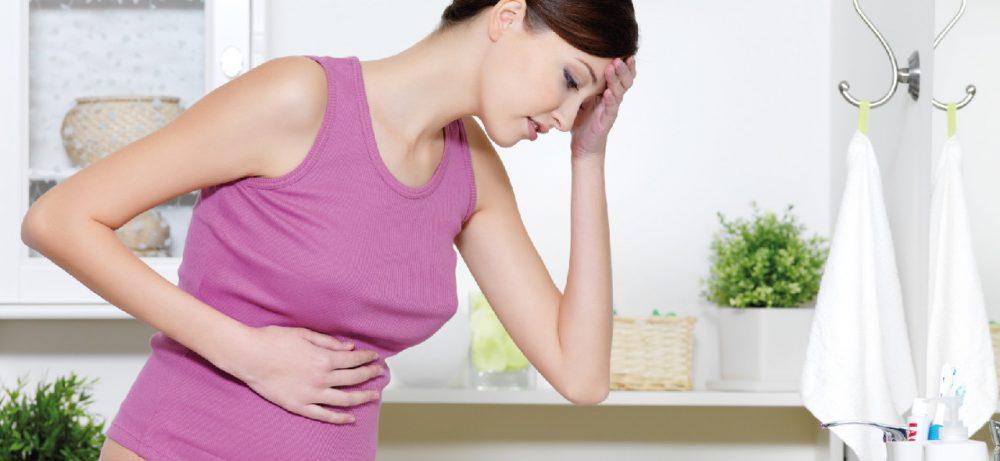 Оценено влияние стресса во время беременности на развитие мозга плода