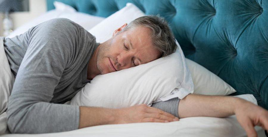 Дневная сонливость связана с повышенным риском гипертонии, диабета и рака