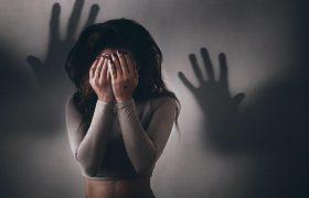 Алкоголизм и наркомания подростков: как помочь? Нарколог дала дорожную карту