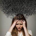 Депрессия: помощь тем, кто рядом