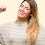 Как зажечь в себе энтузиазм?