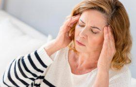 Как избежать головных болей