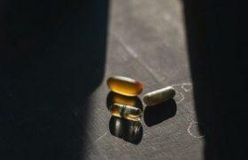 Израильские ученые нашли лекарство от болезни Паркинсона
