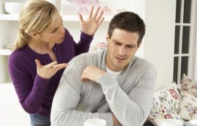 Новая система показывает реальный уровень стресса, который испытывает человек