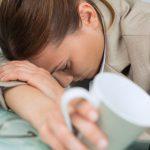 Как вылечить синдром хронической усталости