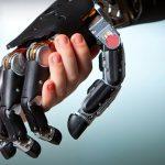 Сенсорные проблемы бионических протезов