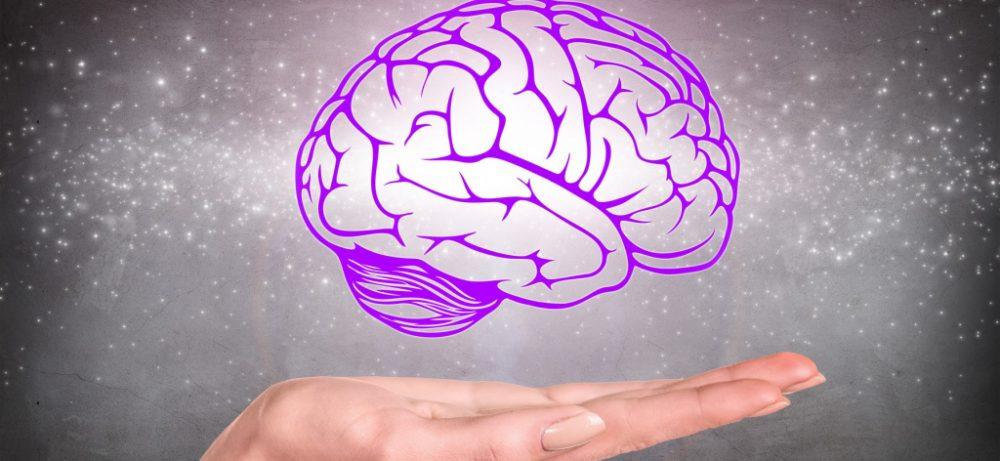 Каким способом восстановить мозг после алкоголизма