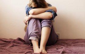 Как сохранить психическое здоровье?