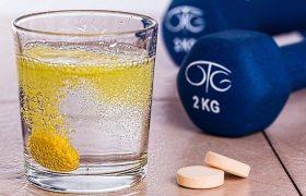 Как сохранить и укрепить свое здоровье