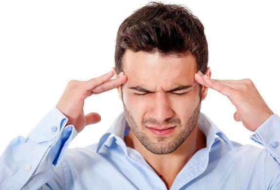 Что такое стресс?! Причины и последствия