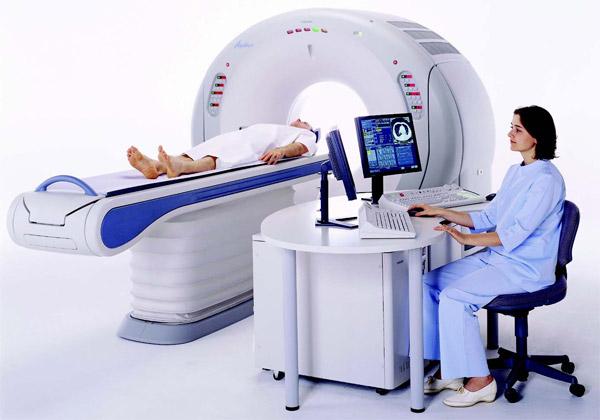 Компьютерная томография и рентген: в чем отличия?