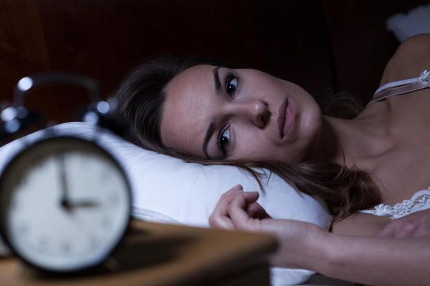 Инфаркт, инсульт, депрессия: 9 болезней, которыми женщины болеют чаще мужчин