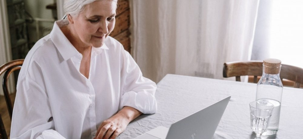 Три способа бороться с хронической усталостью