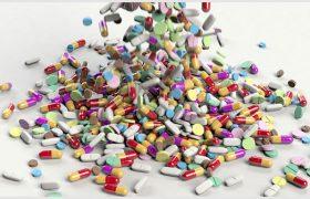 Исследование: это лекарство от прыщей может защитить от шизофрении