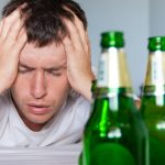 Как семья может помочь пьющему человеку? Большое интервью с наркологом