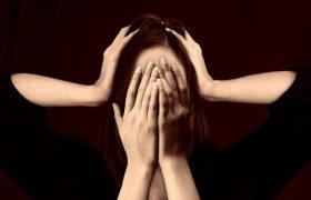 Психосоматика женских заболеваний: какая связь психики и гинекологии