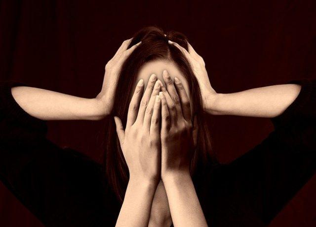 Головная боль: распространенные причины симптома