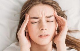 Мигрень в особенные дни. Что говорят гинекологи?