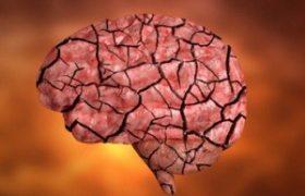 У пациентов с рассеянным склерозом появилась надежда в лице нового средства