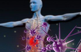 Как иммунная система влияет на психику: депрессия из-за инфекции?