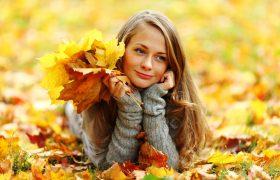 Психологи советуют не использовать грустные смайлики