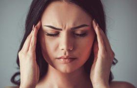15 сигналов тревоги, которые подает наш организм