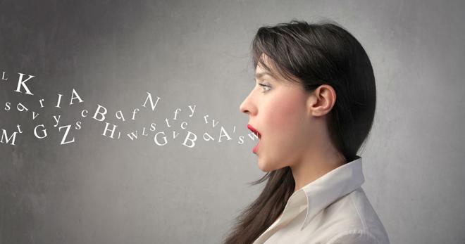 Сенсорная афазия – почему развивается нарушение речи, и как это исправить?