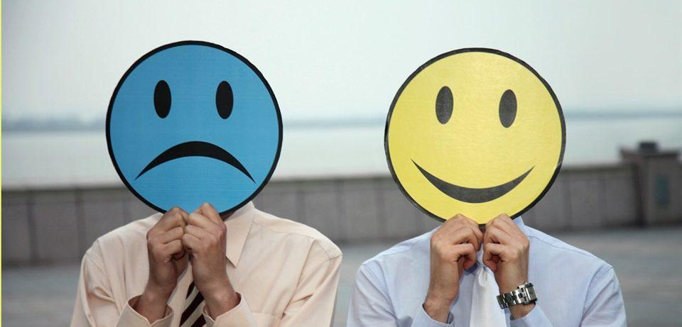 Методы лечения биполярного расстройства
