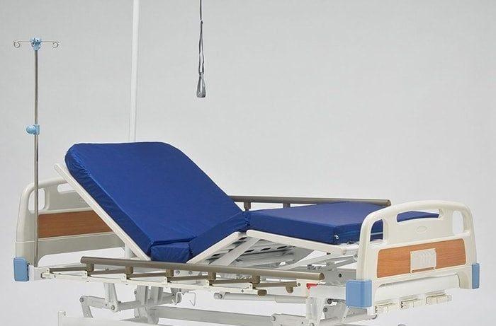 Лучшие кровати для лежачих больных: особенности функционала и рекомендации по выбору