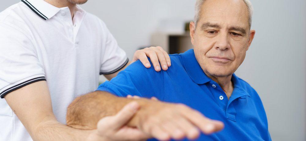 Болезнь Паркинсона: что следует знать