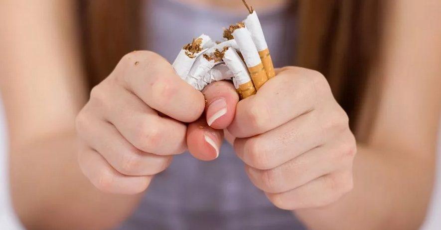 Вред курения для здоровья и как побороть эту привычку