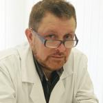 Детский невролог Сергей Зайцев — о детях, неврологии и психиатрии