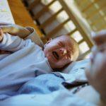 Сонный паралич или синдром старой ведьмы: страшно, но не опасно