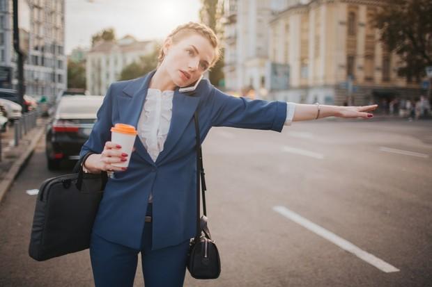 Опасные связи: как стресс влияет на здоровье кишечника