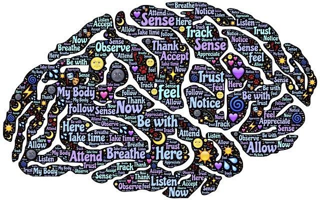Что такое психосоматика и психосоматические заболевания