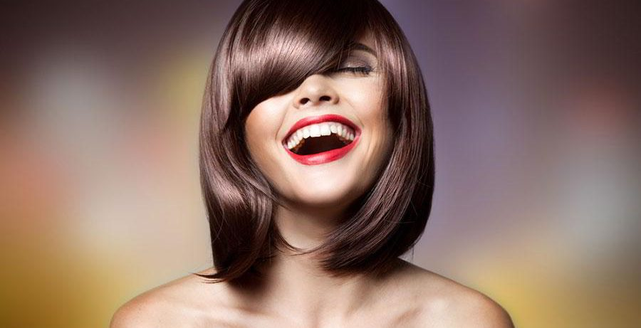 Как эмоции влияют на нашу внешность