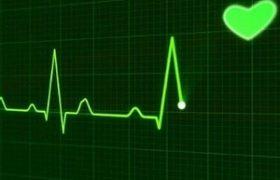 Мерцательная аритмия: как распознать фибрилляцию предсердий?